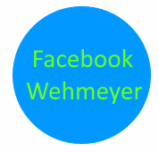wehmeyer facebook